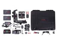 iFootage Complete Motion Control System Bundle