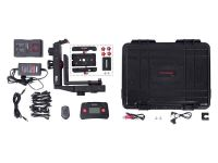 iFootage x2 Motion B1 Bundle