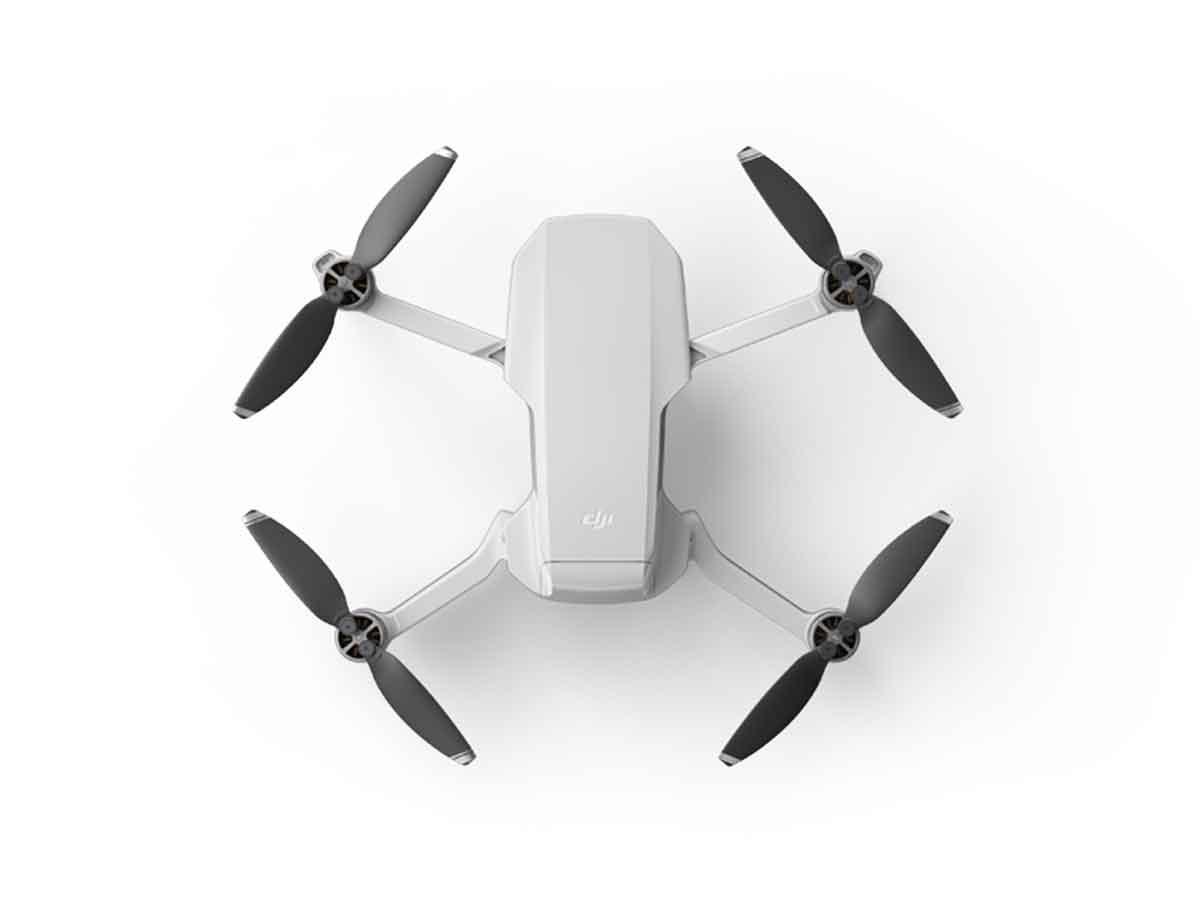 best under-$250 drones