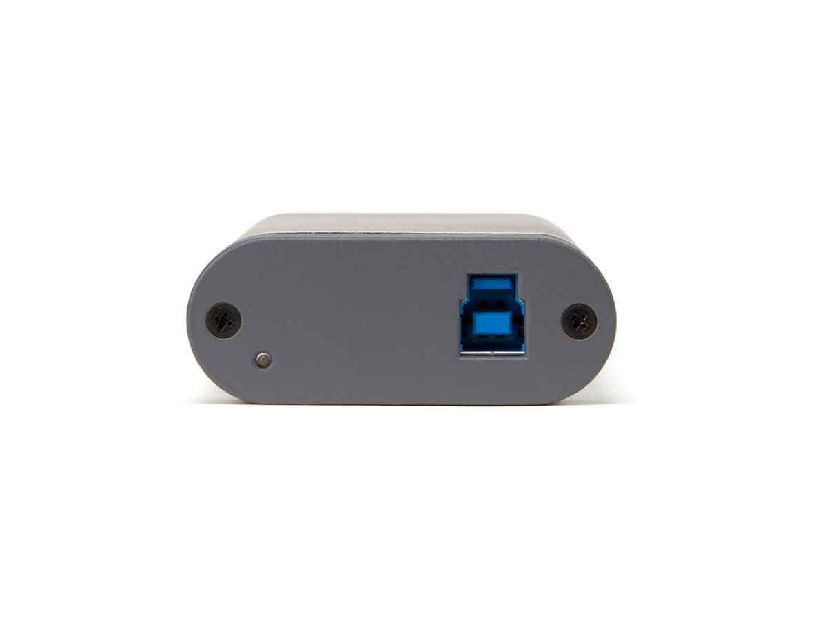 Epiphan SDI2USB 3 1 Gen 1 3G-SDI Video Capture Device