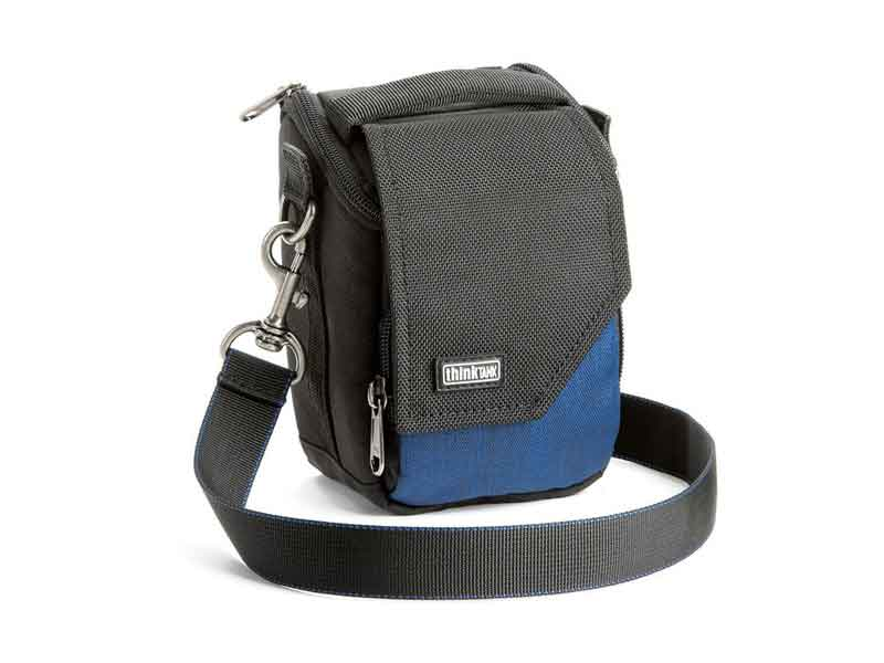 027e6a0bd9 https   www.productiongear.co.uk thinktank-photo-mirrorless-mover-5-camera- bag-dark-blue.html 874530006494 T649 2.0000