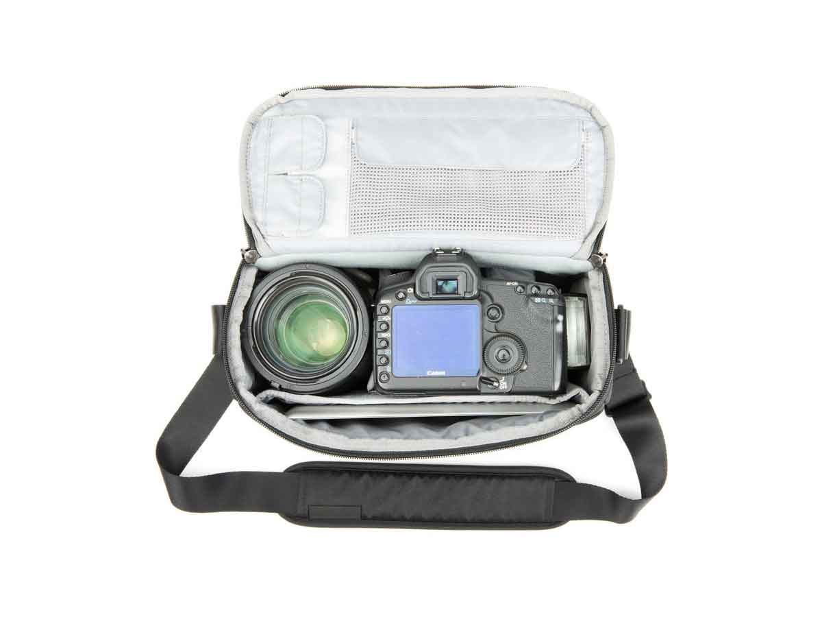 Think Tank Photo Storyteller 10 Camera Shoulder Bags